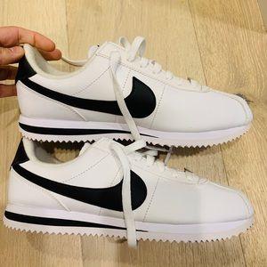 Nike cortez brand new